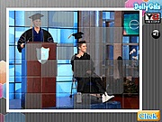 Justin Bieber highschool graduation online j�t�k
